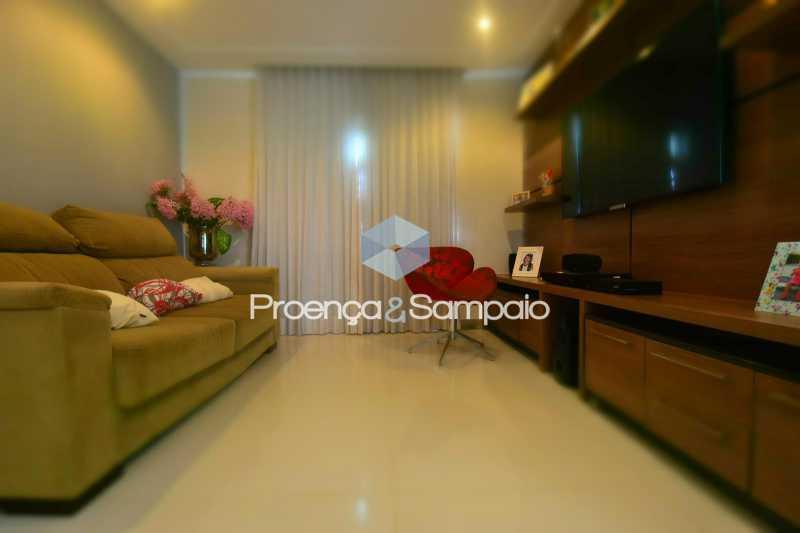 DSC_7413 Copy - Casa em Condominio À Venda - Camaçari - BA - Estrada do Coco - PSCN40093 - 17