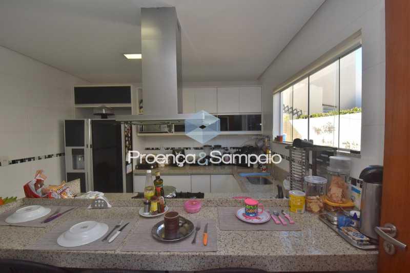 DSC_7415 Copy - Casa em Condominio À Venda - Camaçari - BA - Estrada do Coco - PSCN40093 - 20