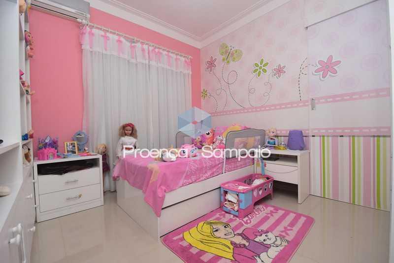 PS0013 - Casa em Condominio À Venda - Camaçari - BA - Estrada do Coco - PSCN40093 - 28