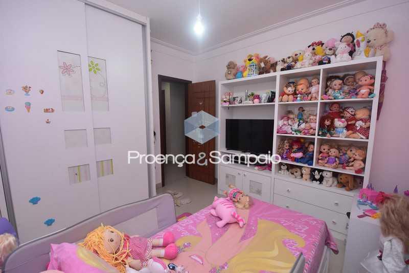 PS0014 - Casa em Condominio À Venda - Camaçari - BA - Estrada do Coco - PSCN40093 - 25