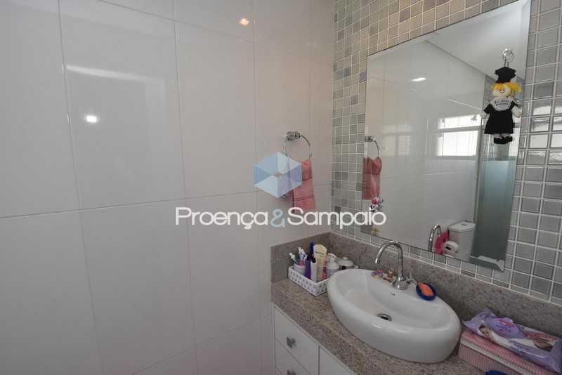 PS0015 - Casa em Condominio À Venda - Camaçari - BA - Estrada do Coco - PSCN40093 - 27