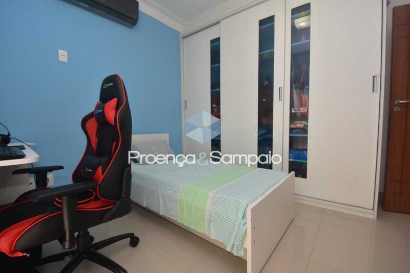 PS0022 - Casa em Condominio À Venda - Camaçari - BA - Estrada do Coco - PSCN40093 - 30