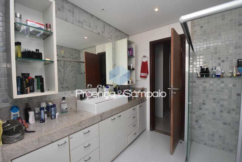 PS0028 - Casa em Condominio À Venda - Camaçari - BA - Estrada do Coco - PSCN40093 - 23