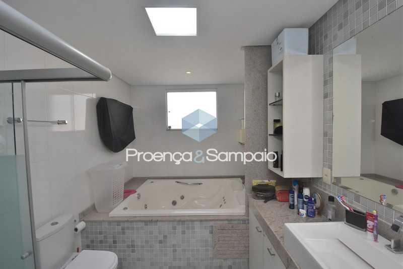 PS0048 - Casa em Condominio À Venda - Camaçari - BA - Estrada do Coco - PSCN40093 - 24