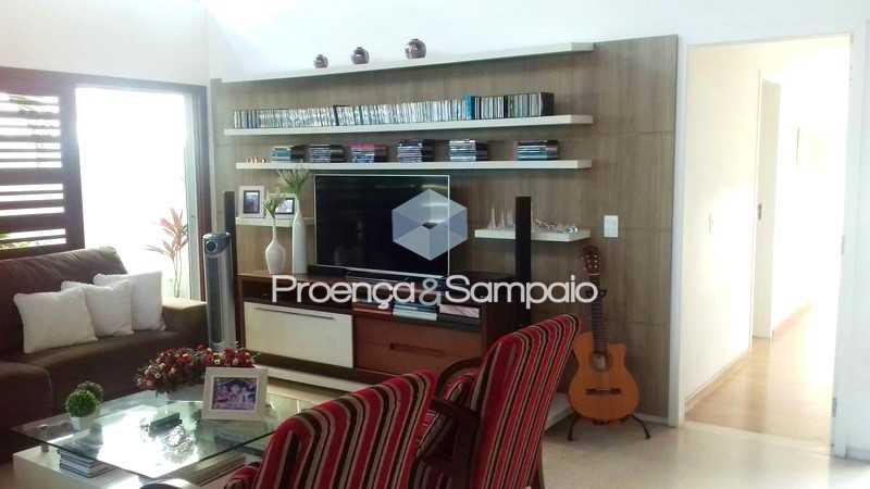 PS0006 - Casa em Condomínio à venda Estrada do Coco km 13,Camaçari,BA - R$ 1.200.000 - PSCN30026 - 12