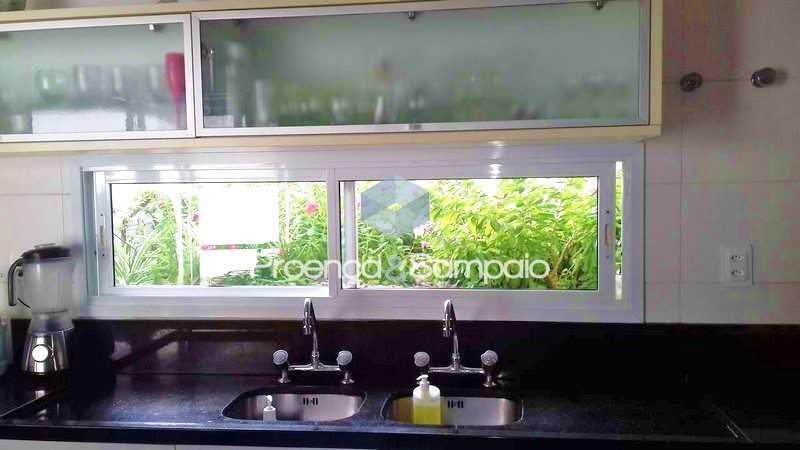 PS0012 - Casa em Condomínio à venda Estrada do Coco km 13,Camaçari,BA - R$ 1.200.000 - PSCN30026 - 15