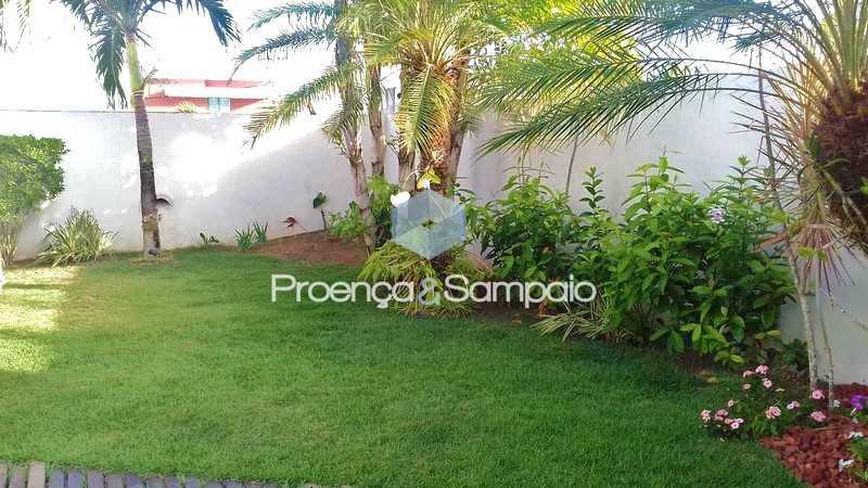 PS0021 - Casa em Condomínio à venda Estrada do Coco km 13,Camaçari,BA - R$ 1.200.000 - PSCN30026 - 16