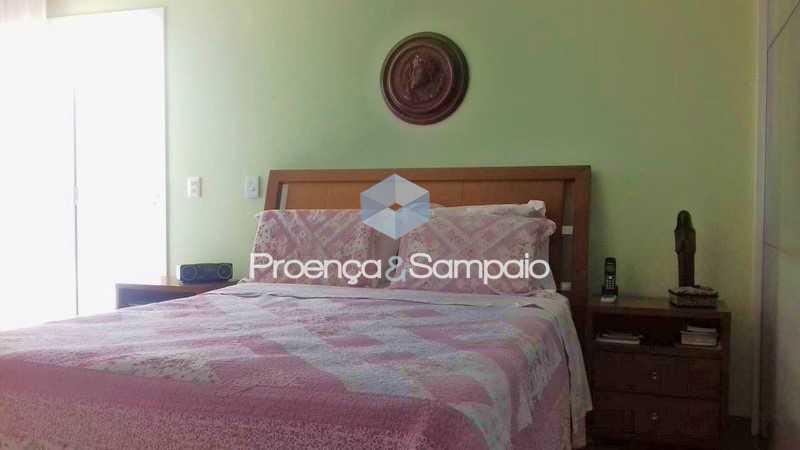 PS0023 - Casa em Condomínio à venda Estrada do Coco km 13,Camaçari,BA - R$ 1.200.000 - PSCN30026 - 17