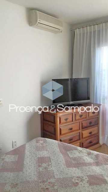 PS0025 - Casa em Condomínio à venda Estrada do Coco km 13,Camaçari,BA - R$ 1.200.000 - PSCN30026 - 18