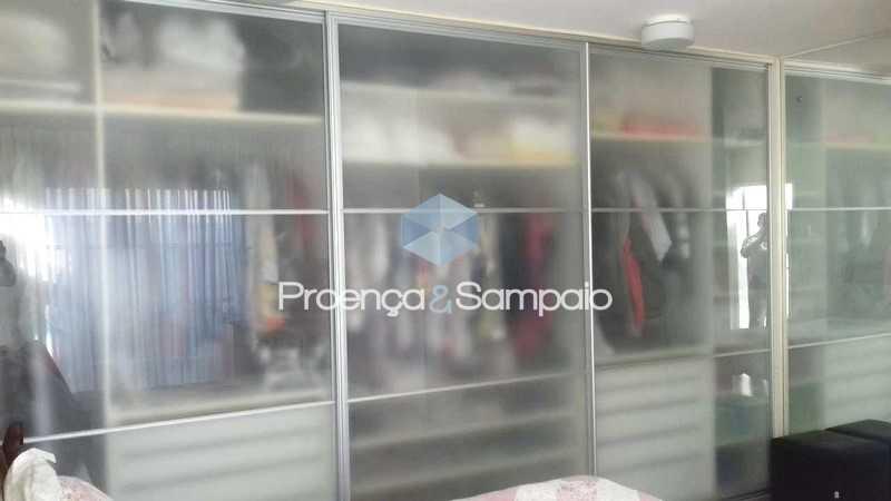 PS0026 - Casa em Condomínio à venda Estrada do Coco km 13,Camaçari,BA - R$ 1.200.000 - PSCN30026 - 19