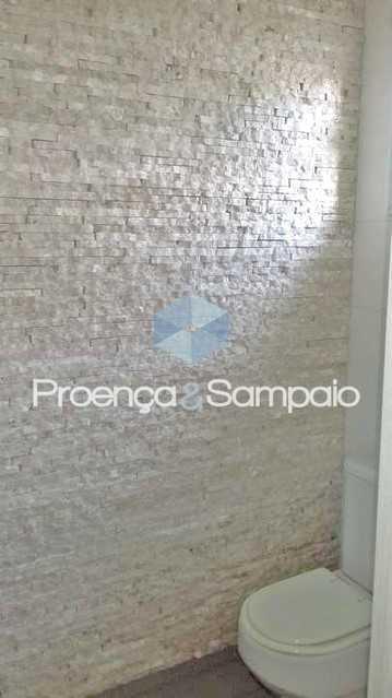 PS0028 - Casa em Condomínio à venda Estrada do Coco km 13,Camaçari,BA - R$ 1.200.000 - PSCN30026 - 20