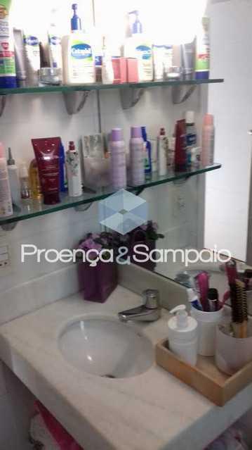 PS0035 - Casa em Condomínio à venda Estrada do Coco km 13,Camaçari,BA - R$ 1.200.000 - PSCN30026 - 22