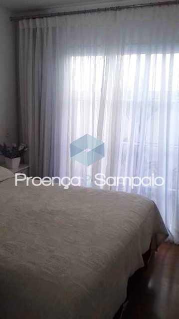 PS0036 - Casa em Condomínio à venda Estrada do Coco km 13,Camaçari,BA - R$ 1.200.000 - PSCN30026 - 23