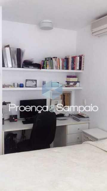 PS0037 - Casa em Condomínio à venda Estrada do Coco km 13,Camaçari,BA - R$ 1.200.000 - PSCN30026 - 24