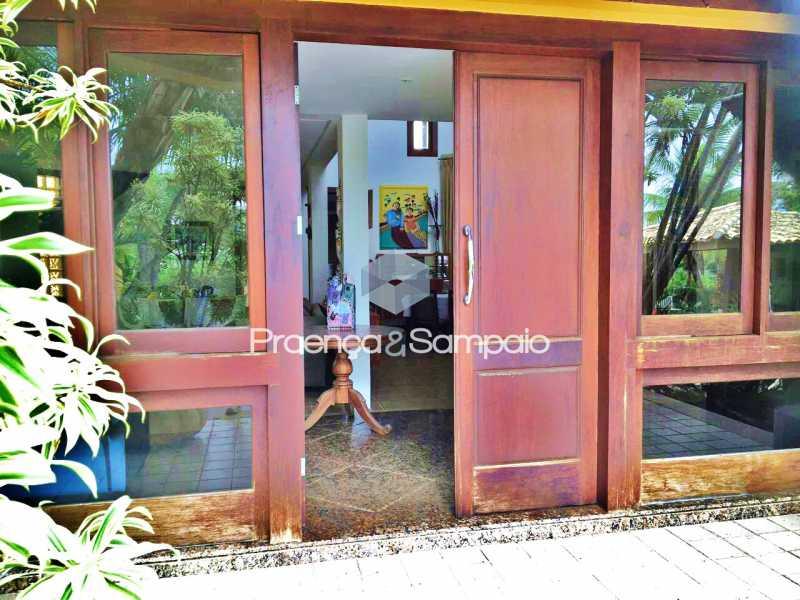 PS11 - Casa em Condomínio 4 quartos para venda e aluguel Camaçari,BA - R$ 4.200.000 - PSCN40094 - 12