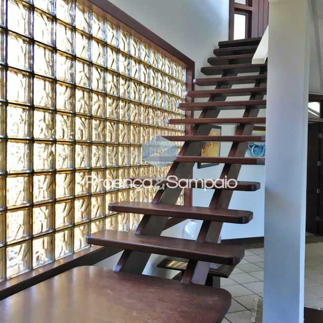PS16 - Casa em Condomínio 4 quartos para venda e aluguel Camaçari,BA - R$ 4.200.000 - PSCN40094 - 17