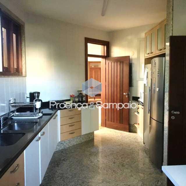 WhatsApp Image 2018-03-06 at 1 - Casa em Condomínio 4 quartos para venda e aluguel Camaçari,BA - R$ 4.200.000 - PSCN40094 - 18