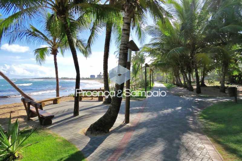 032a-bahia-plaza-aps - Casa em Condomínio 4 quartos para venda e aluguel Camaçari,BA - R$ 4.200.000 - PSCN40094 - 21