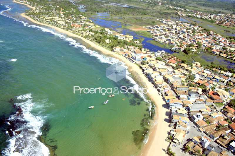 PS20 - Casa em Condomínio 4 quartos para venda e aluguel Camaçari,BA - R$ 4.200.000 - PSCN40094 - 25