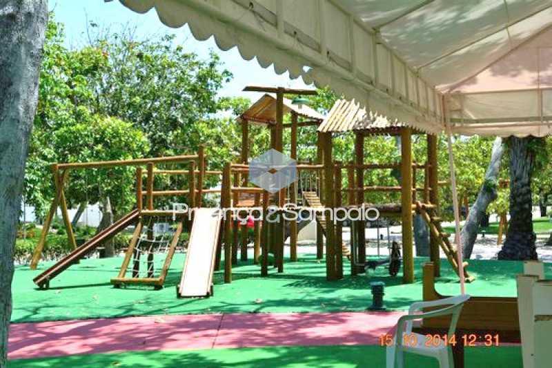PS18 - Casa em Condomínio 4 quartos para venda e aluguel Camaçari,BA - R$ 4.200.000 - PSCN40094 - 23