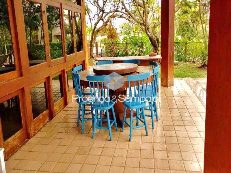PS10 - Casa em Condomínio 4 quartos para venda e aluguel Camaçari,BA - R$ 4.200.000 - PSCN40094 - 11