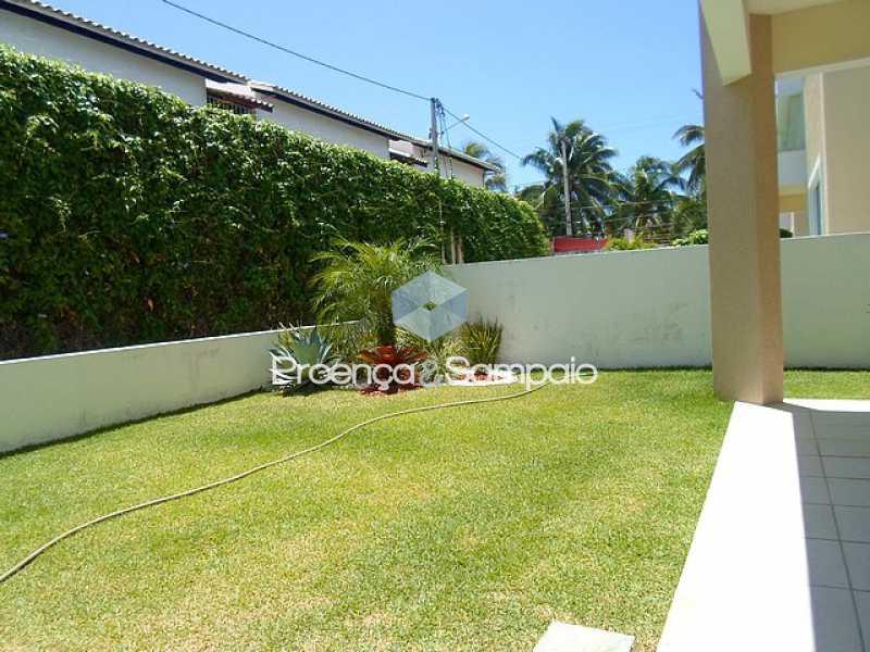 kbuan0032 - Casa em Condominio À Venda - Lauro de Freitas - BA - Buraquinho - PSCN40095 - 8