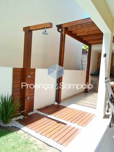 kbuan0035 - Casa em Condominio À Venda - Lauro de Freitas - BA - Buraquinho - PSCN40095 - 6