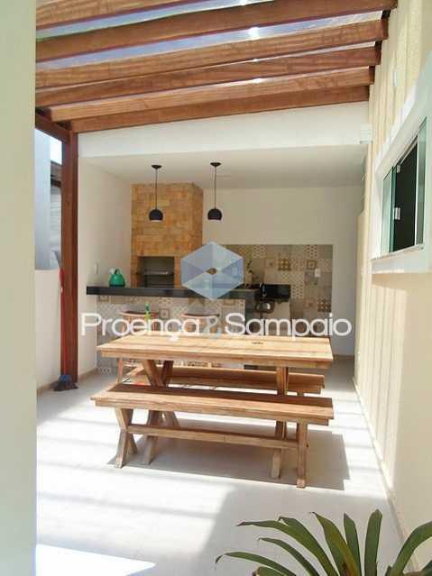 kbuan0037 - Casa em Condominio À Venda - Lauro de Freitas - BA - Buraquinho - PSCN40095 - 5