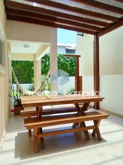 kbuan0044 - Casa em Condominio À Venda - Lauro de Freitas - BA - Buraquinho - PSCN40095 - 10