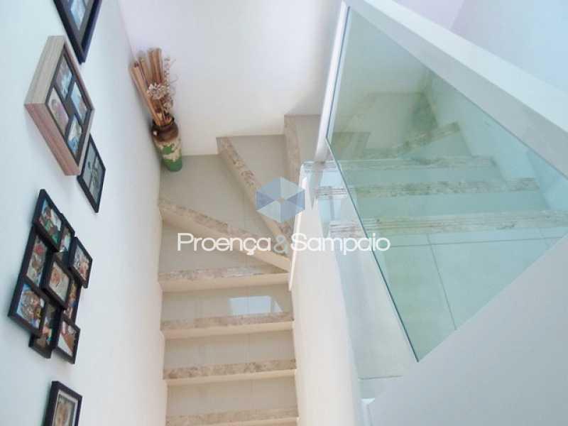 kbuan0021 - Casa em Condominio À Venda - Lauro de Freitas - BA - Buraquinho - PSCN40095 - 19