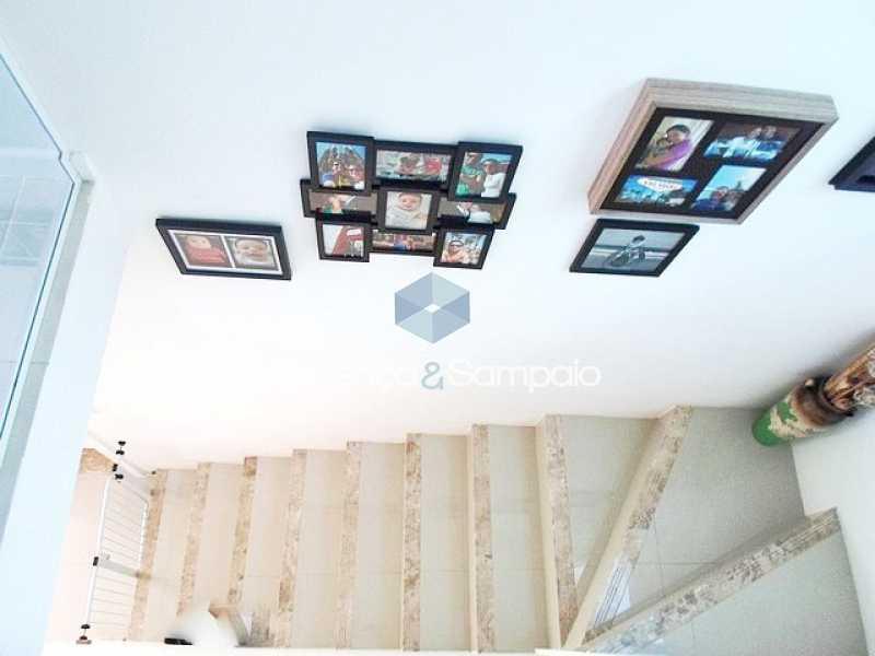 kbuan0029 - Casa em Condomínio 4 quartos à venda Lauro de Freitas,BA - R$ 590.000 - PSCN40095 - 20
