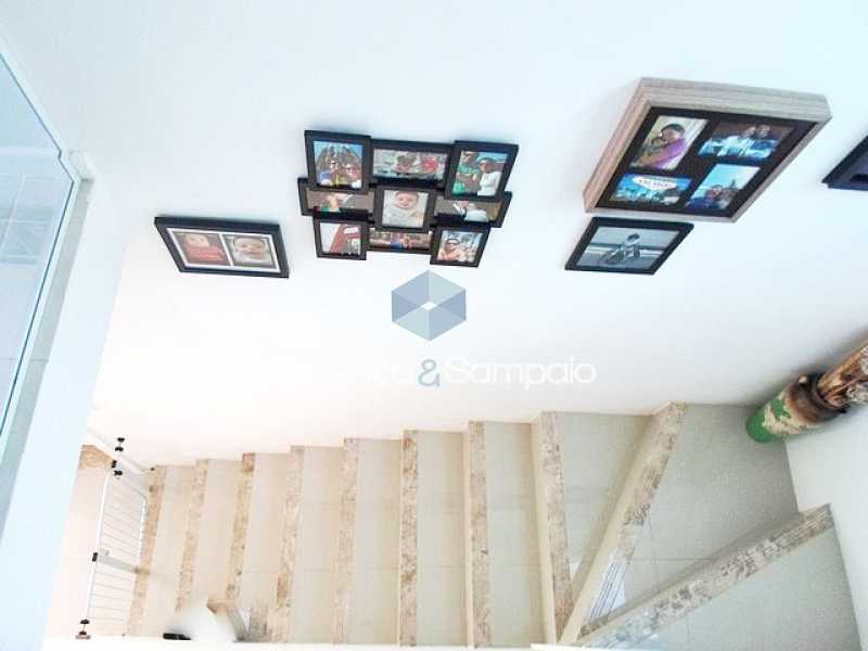 kbuan0029 - Casa em Condominio À Venda - Lauro de Freitas - BA - Buraquinho - PSCN40095 - 20