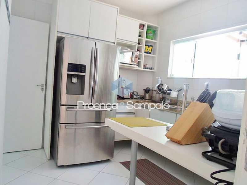kbuan0047 - Casa em Condominio À Venda - Lauro de Freitas - BA - Buraquinho - PSCN40095 - 18