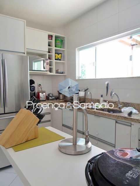 kbuan0049 - Casa em Condomínio 4 quartos à venda Lauro de Freitas,BA - R$ 590.000 - PSCN40095 - 16