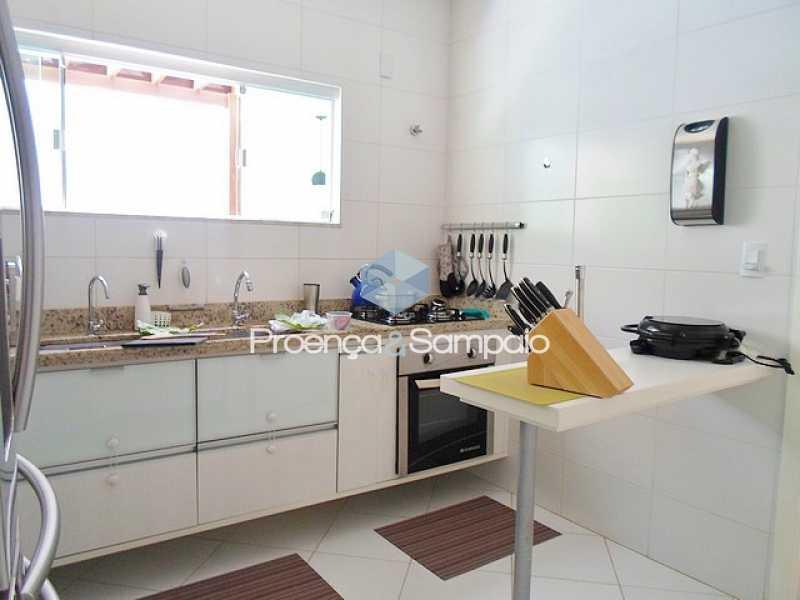 kbuan0050 - Casa em Condominio À Venda - Lauro de Freitas - BA - Buraquinho - PSCN40095 - 17