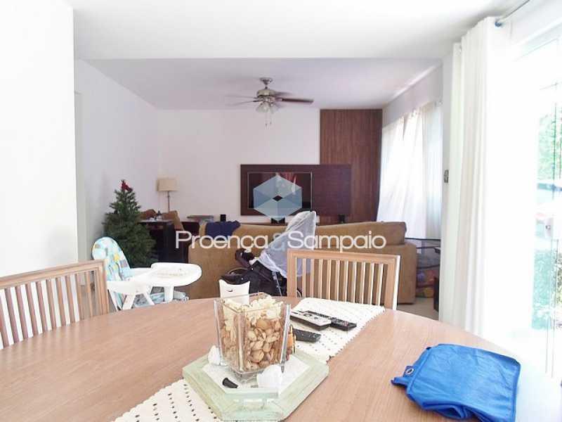 kbuan0055 - Casa em Condominio À Venda - Lauro de Freitas - BA - Buraquinho - PSCN40095 - 15