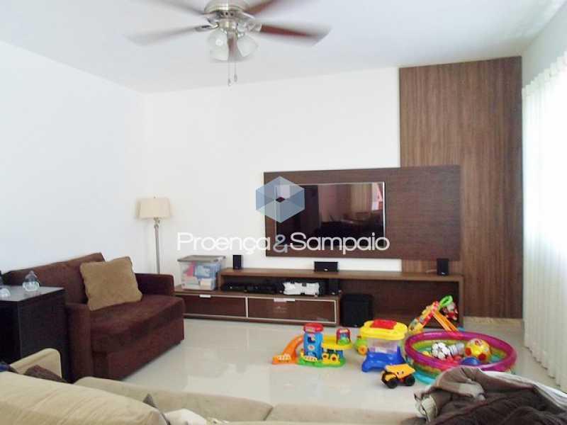 kbuan0057 - Casa em Condominio À Venda - Lauro de Freitas - BA - Buraquinho - PSCN40095 - 14