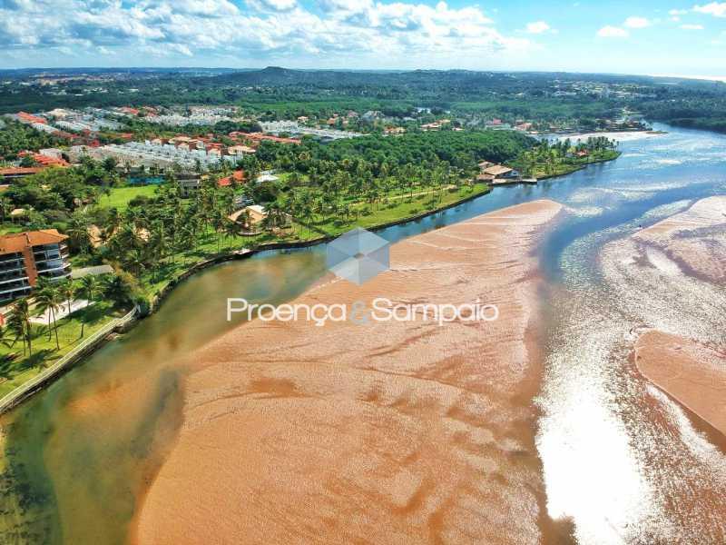 7bad8787-5616-42e3-916f-4591df - Casa em Condomínio 4 quartos à venda Lauro de Freitas,BA - R$ 590.000 - PSCN40095 - 23