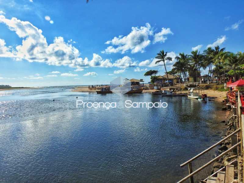 36860f20-3a79-4842-ba68-2e33e8 - Casa em Condomínio 4 quartos à venda Lauro de Freitas,BA - R$ 590.000 - PSCN40095 - 27