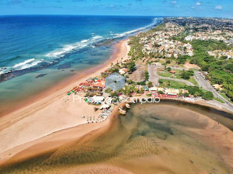 fc4bec67-6d92-4550-b645-2ed79a - Casa em Condomínio 4 quartos à venda Lauro de Freitas,BA - R$ 590.000 - PSCN40095 - 29