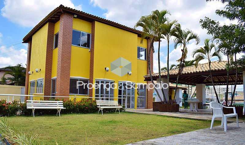 ACIN0008 - Terreno À Venda - Lauro de Freitas - BA - Miragem - PSUF00008 - 7