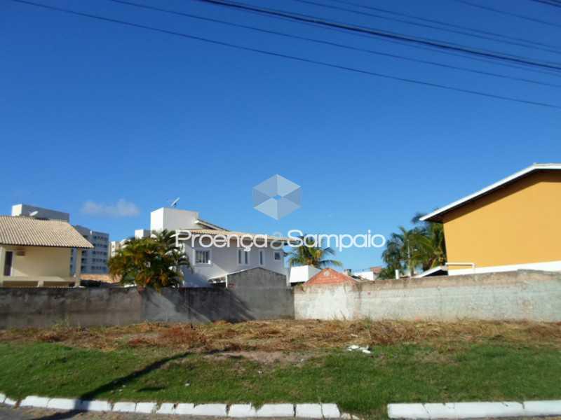 PS0009 - Terreno À Venda - Lauro de Freitas - BA - Miragem - PSUF00008 - 3