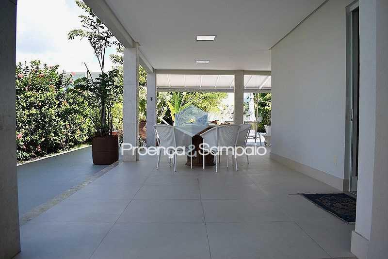 PS0232 - Casa em Condominio Estrada Coco km 8,Camaçari,Busca Vida,BA À Venda,5 Quartos,500m² - PSCN50027 - 4