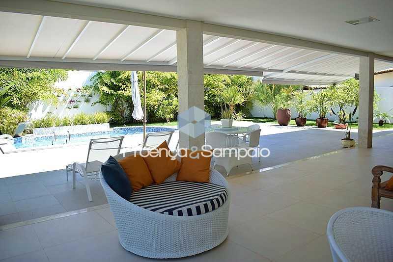 PS0235 - Casa em Condominio Estrada Coco km 8,Camaçari,Busca Vida,BA À Venda,5 Quartos,500m² - PSCN50027 - 11