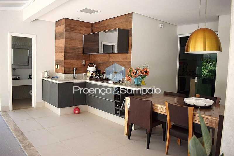 PS0244 - Casa em Condominio Estrada Coco km 8,Camaçari,Busca Vida,BA À Venda,5 Quartos,500m² - PSCN50027 - 13
