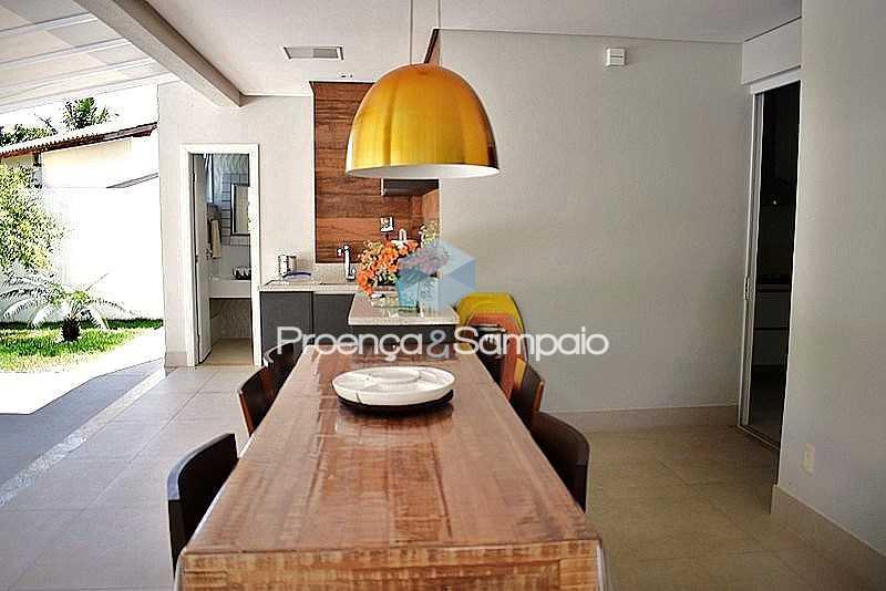 PS0007 - Casa em Condominio Estrada Coco km 8,Camaçari,Busca Vida,BA À Venda,5 Quartos,500m² - PSCN50027 - 14