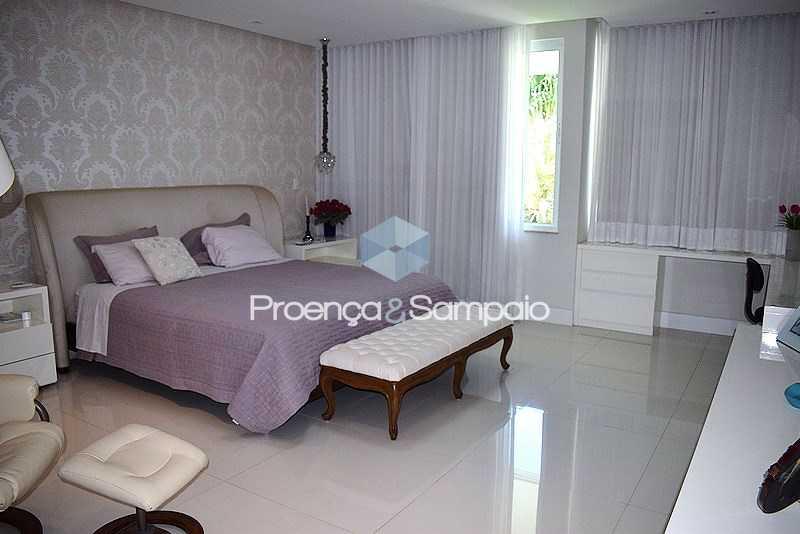PS0035 - Casa em Condominio Estrada Coco km 8,Camaçari,Busca Vida,BA À Venda,5 Quartos,500m² - PSCN50027 - 22