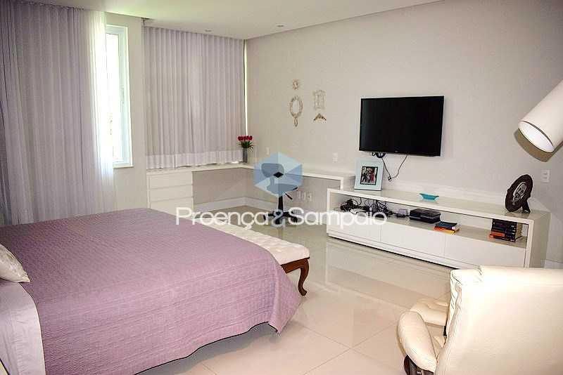PS0038 - Casa em Condominio Estrada Coco km 8,Camaçari,Busca Vida,BA À Venda,5 Quartos,500m² - PSCN50027 - 23