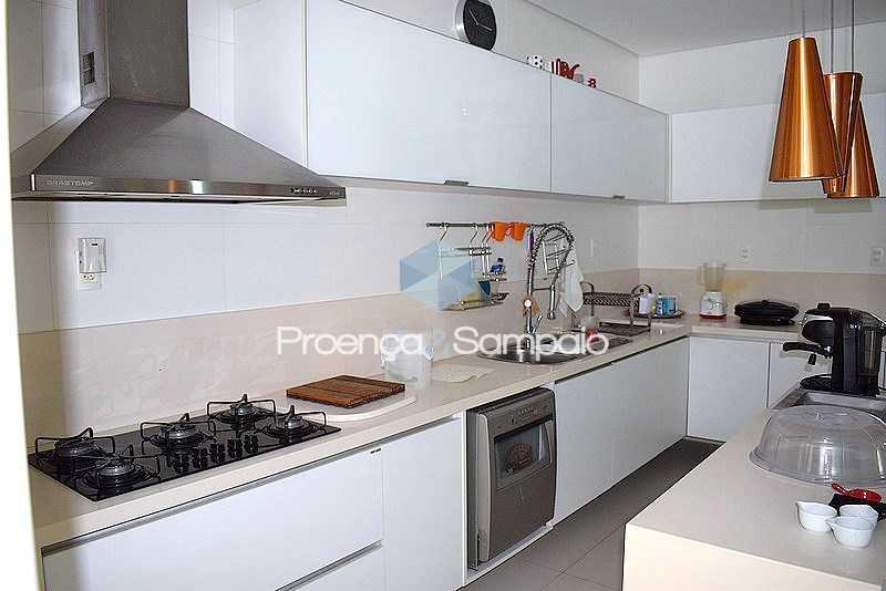 PS0043 - Casa em Condominio Estrada Coco km 8,Camaçari,Busca Vida,BA À Venda,5 Quartos,500m² - PSCN50027 - 20