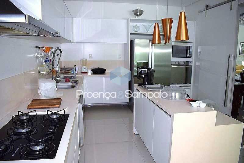 PS0044 - Casa em Condominio Estrada Coco km 8,Camaçari,Busca Vida,BA À Venda,5 Quartos,500m² - PSCN50027 - 21